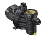 Aqua Technix Pumpen