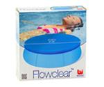 Easy Pool Abdeckungen