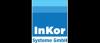 InKor