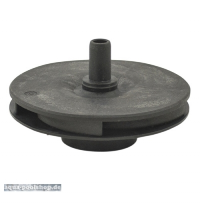 Laufrad für Pumpe 90/13