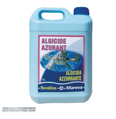 Revablue 5 Liter