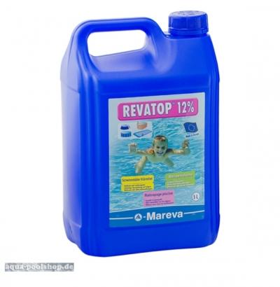 Revatop 12% 1 x 5 Liter