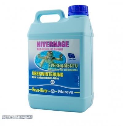 3 Liter Überwinterungsmittel