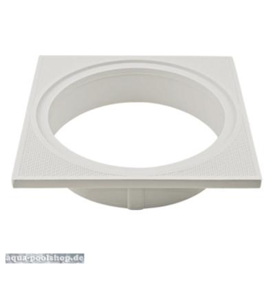 Deckelringaufsatz SKX 9752