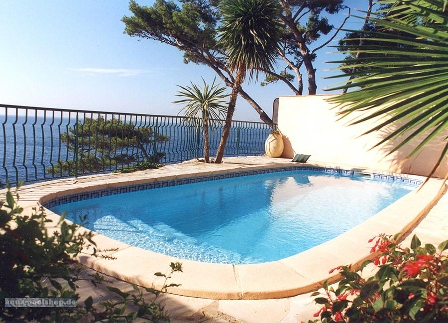 Schwimmbad modell s720 mit filteranlage 7 20 x 3 2 - Pool mit filteranlage ...