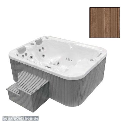 whirlpool thalao portable wpc koralle 750 liter. Black Bedroom Furniture Sets. Home Design Ideas