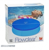 Easy Pool Abdeckung 3.35 m