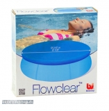 Easy Pool Abdeckung 2.67 m