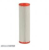 Badu Quick Filterkartusche