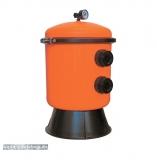 Filterkessel Bilbao 350 mm