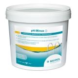 Bayrol pH Minus 6 Kg