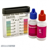 Test Kit Revacil/pH flüssig