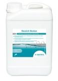Decalcit Becken 3 Liter