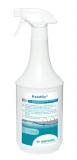 Randfix 1 Liter
