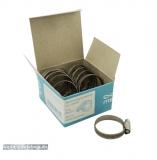 Schellen 25-40 mm 10er Packung