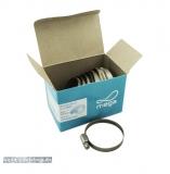 Schellen 40-60 mm 10er Packung