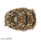Quarzsand 3,15-5,6 mm