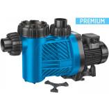 Badu 90 Speck Pumpe, 25 m3/h, 230 V