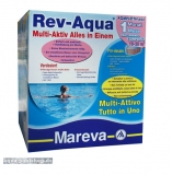 Rev Aqua 18-30 m³