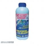 Revablue 1 Liter