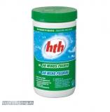 pH Minus 2 Kg