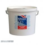 Chlortabletten langsam löslich 200g 5 Kg Bellaqua