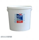 Chlortabletten langsam löslich 200g 10 Kg