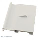 Skimmerklappe SPX1096K