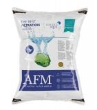 AFM Activated Filter Glass 0,4-0,8 mm