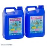 Revatop 12% 2 x 5 Liter