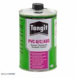 PVC-U/C/ABS Reiniger 1 Liter