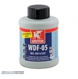 PVC-U Klebstoff WDF-05