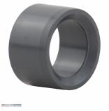 Reduzierstück kurz, 50-40 mm