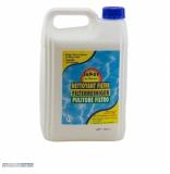 Filterreiniger 5 Liter