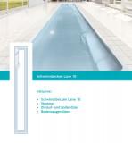MdP Schwimmbecken Lane 10