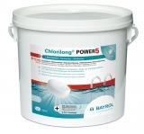 Chlorilong Power 5 - 5 Kg