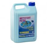 Mareva Filterreiniger 5 Liter