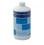 Starter für Aktiv Liquid 3000, 1 L