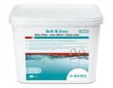 Soft & Easy 4,48 Kg