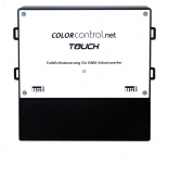 Color-Control.NET