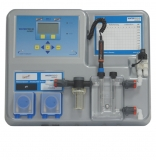 Waterfriend Sauerstoff MRD-1