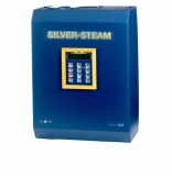 Silver-Steam Luxus (DG-3) L 9,0