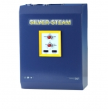 Silver-Steam Standard ST-9,0