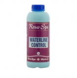 Revacil Spa Waterline Control 1 L
