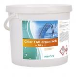 Chlortabletten schnell löslich 5 kg