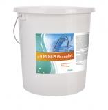 PH-Minus 10,0 kg