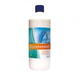 Algenmittel 1 Liter