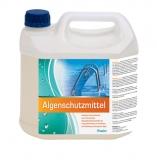 Algenmittel 3 Liter