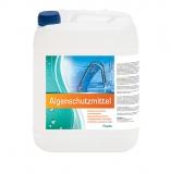 Algenmittel 10 Liter