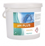 PH-Plus 10 kg